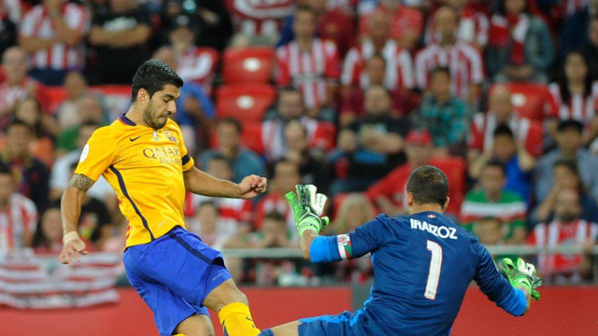 El inquietante récord negativo que alcanzó FC Barcelona
