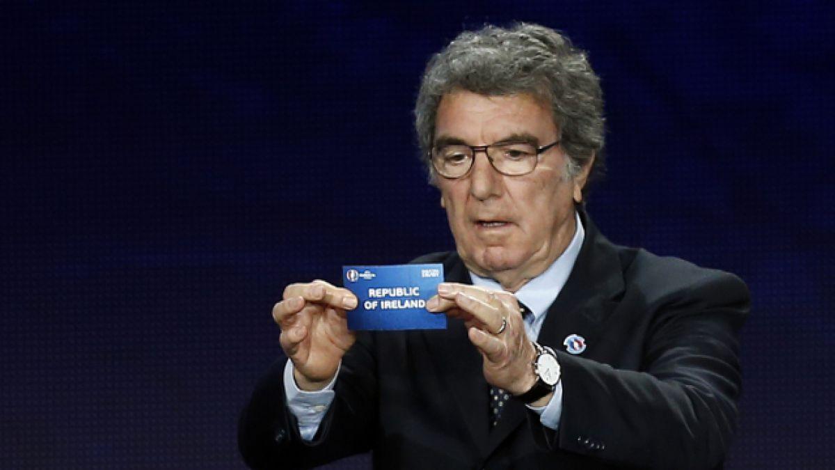 """Dino Zoff: """"Arturo Vidal tenía características únicas en la Juventus"""""""