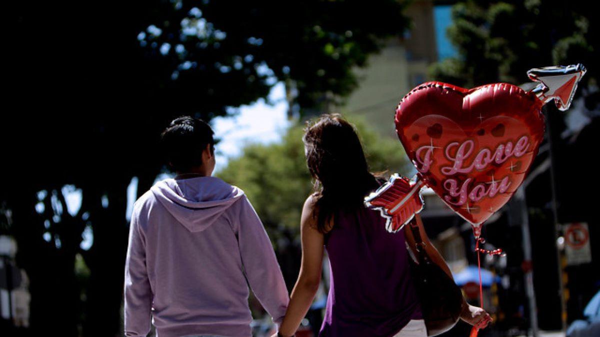 Netflix: Chile es el cuarto país más infiel para ver series   Tele 13