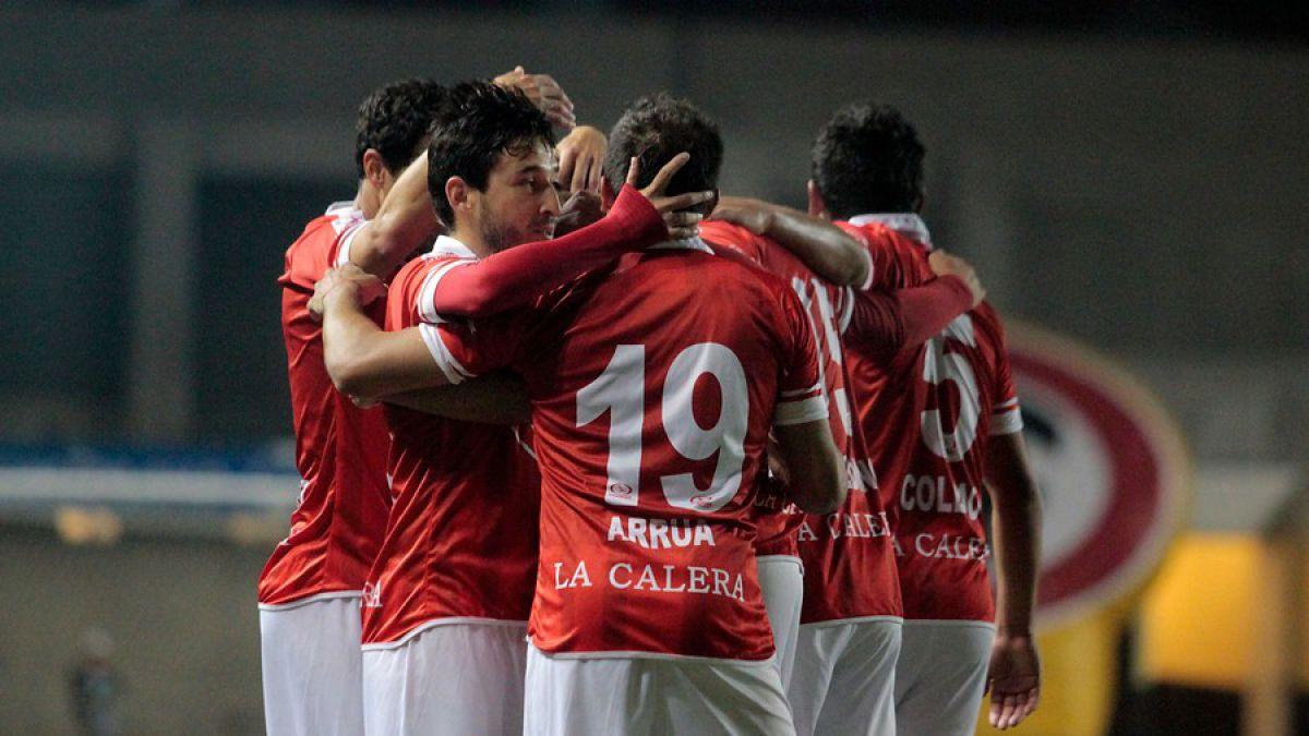 Unión La Calera confirma compra del club por grupo de inversores