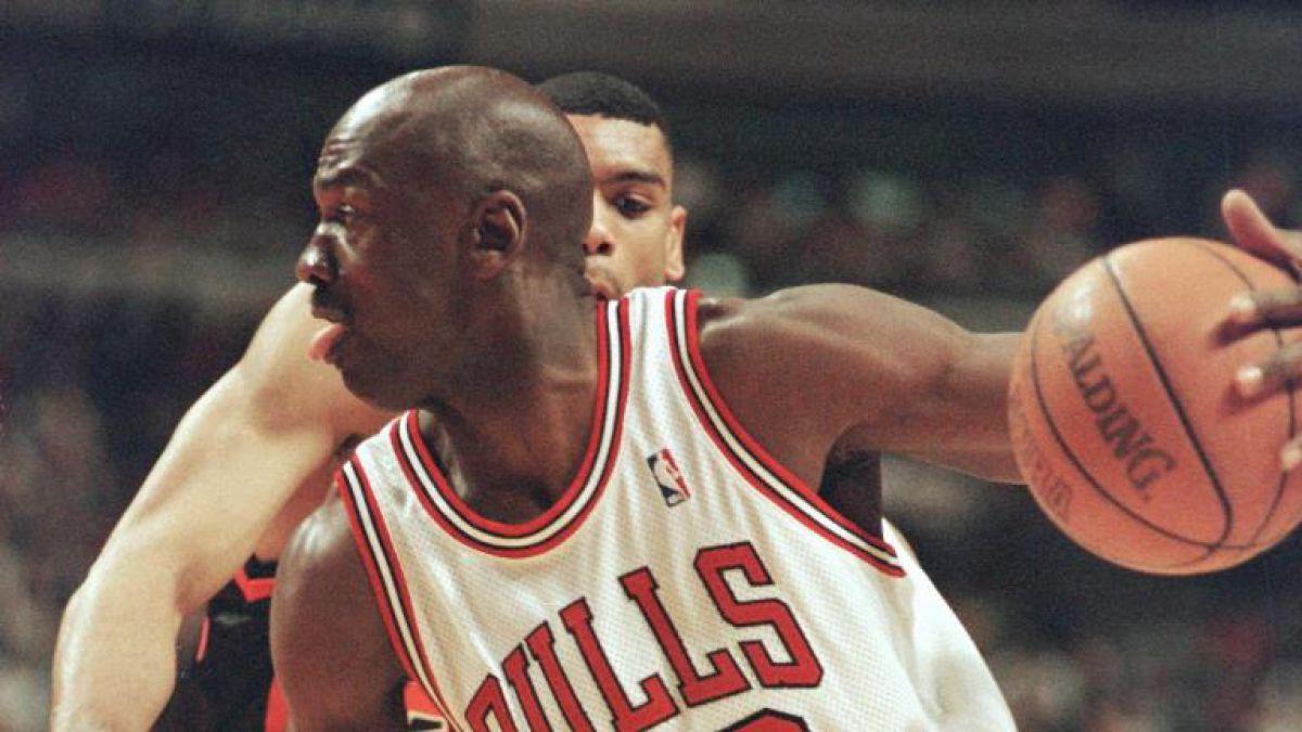 Cadena de supermercados deberá pagar casi 9 millones de dólares a Michael Jordan