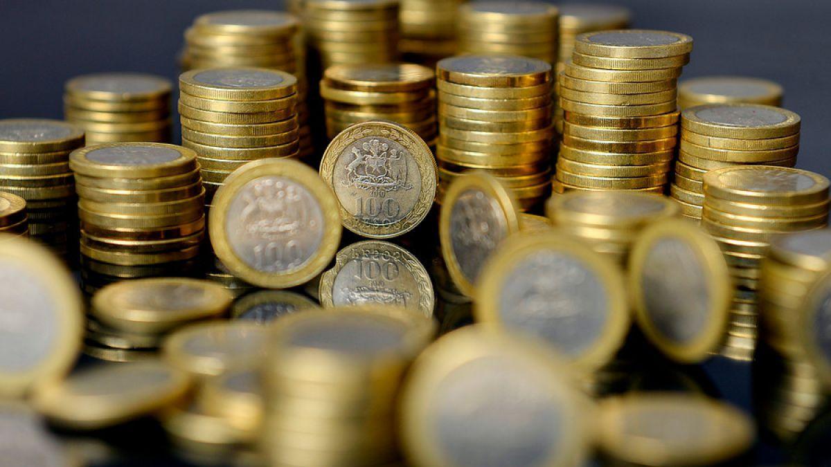 Banco Santander ajusta proyecciones de crecimiento para 2016