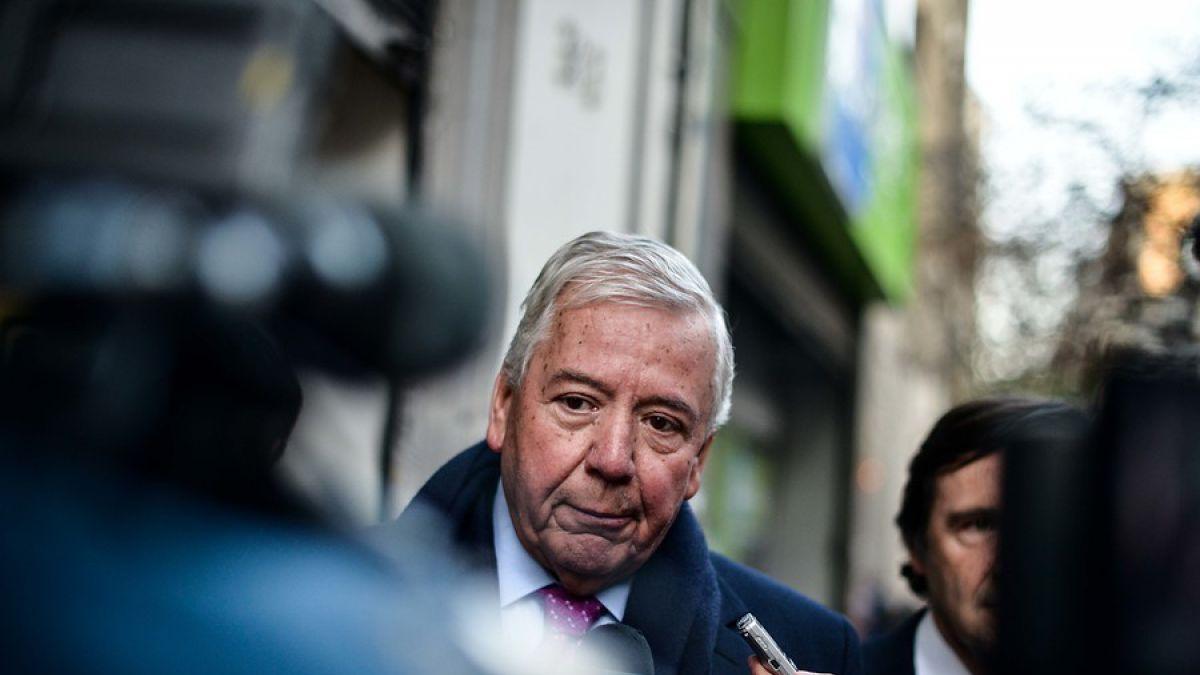 """Sofofa por IPoM: """"Llamamos al Gobierno a tomar las medidas para reactivar la inversión"""""""