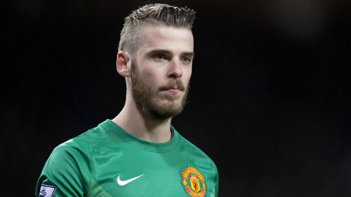 Quiebre total entre los clubes: United culpa al Madrid por el frustrado traspaso de David de Gea