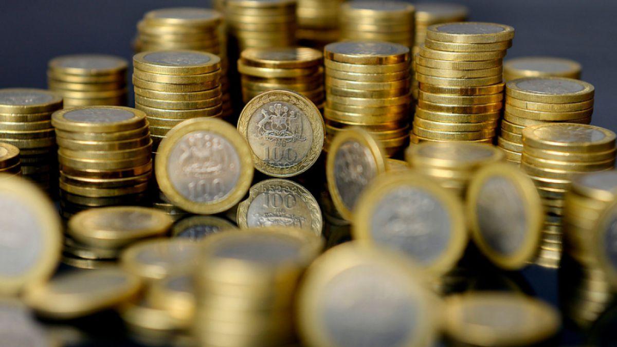 """Fonasa, isapres y bancos: Podrías tener dinero """"olvidado"""" en alguna de estas instituciones"""