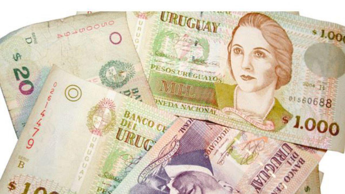 Uruguay emite bono global y recompra deuda por USD 1.700 millones