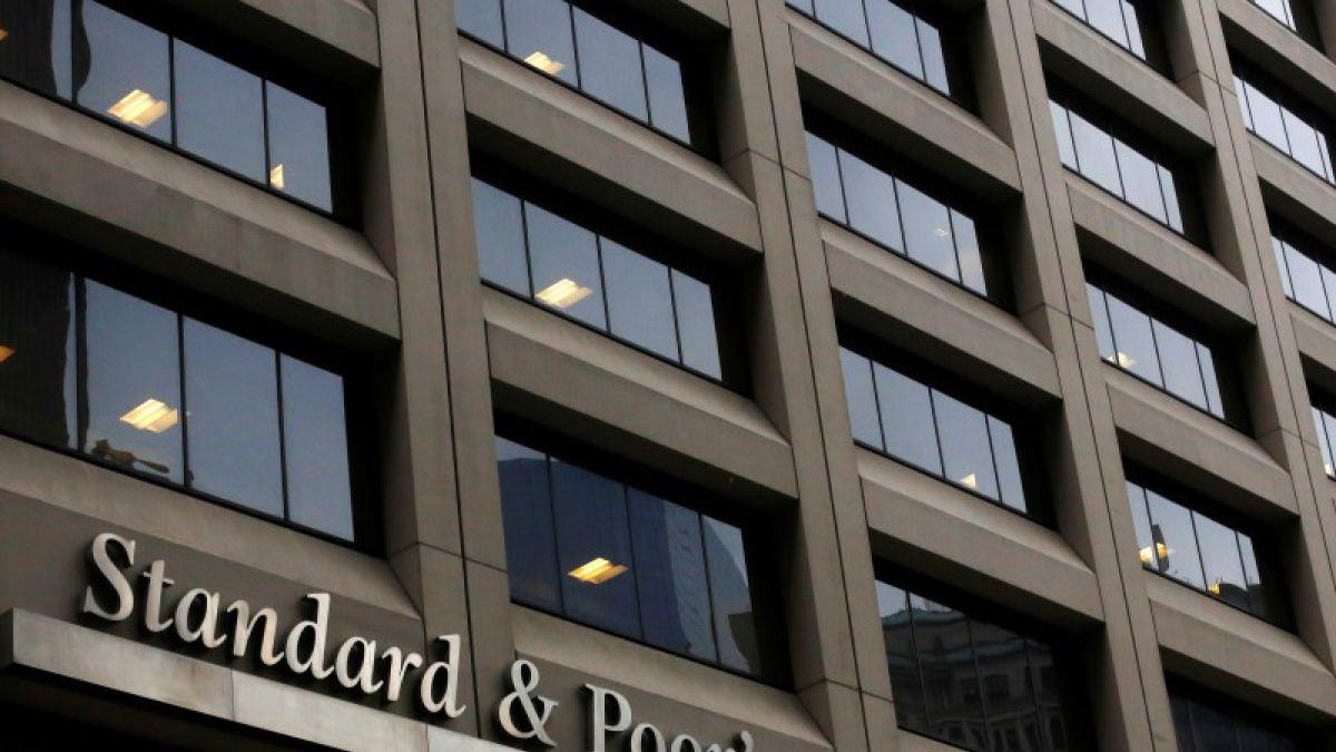 S&P le quita grado de inversión a Brasil en duro revés para Gobierno Rousseff