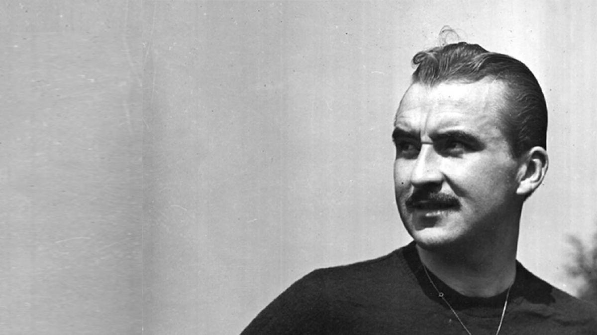 La UC y el mundo del fútbol recuerdan a Sergio Livingstone a tres años de su muerte