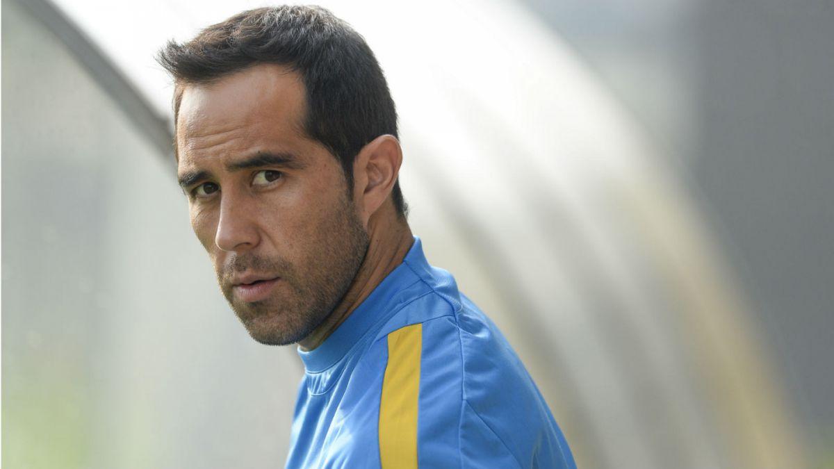 ¿En qué consiste la lesión al sóleo que complica a Bravo y a un compañero en Barcelona?