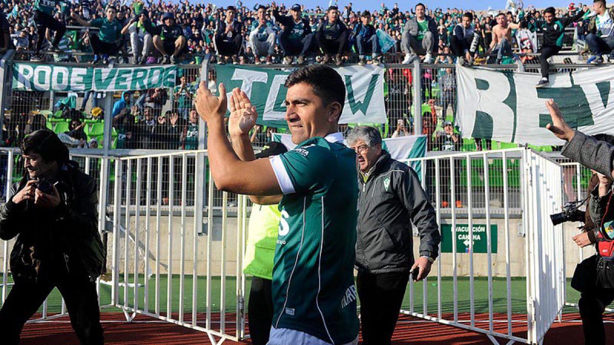 No se puede creer: Nuevamente se pospone el redebut de Pizarro