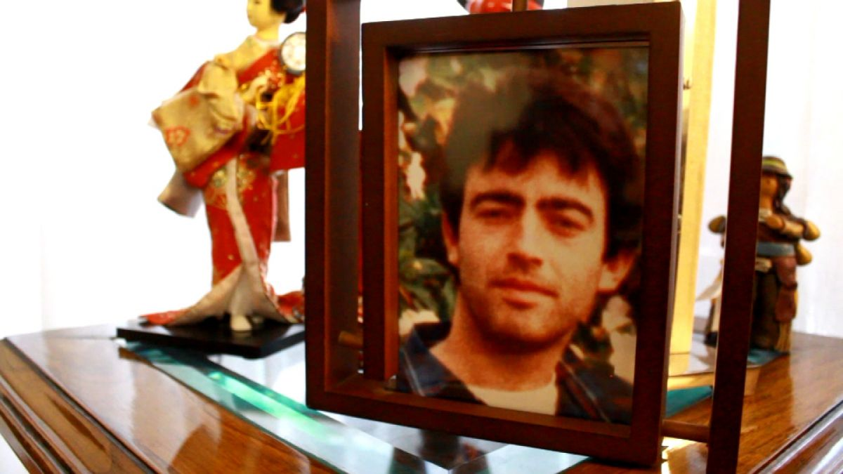 Caso Matute: Familia pide nuevos peritajes que podrían reactivar investigación