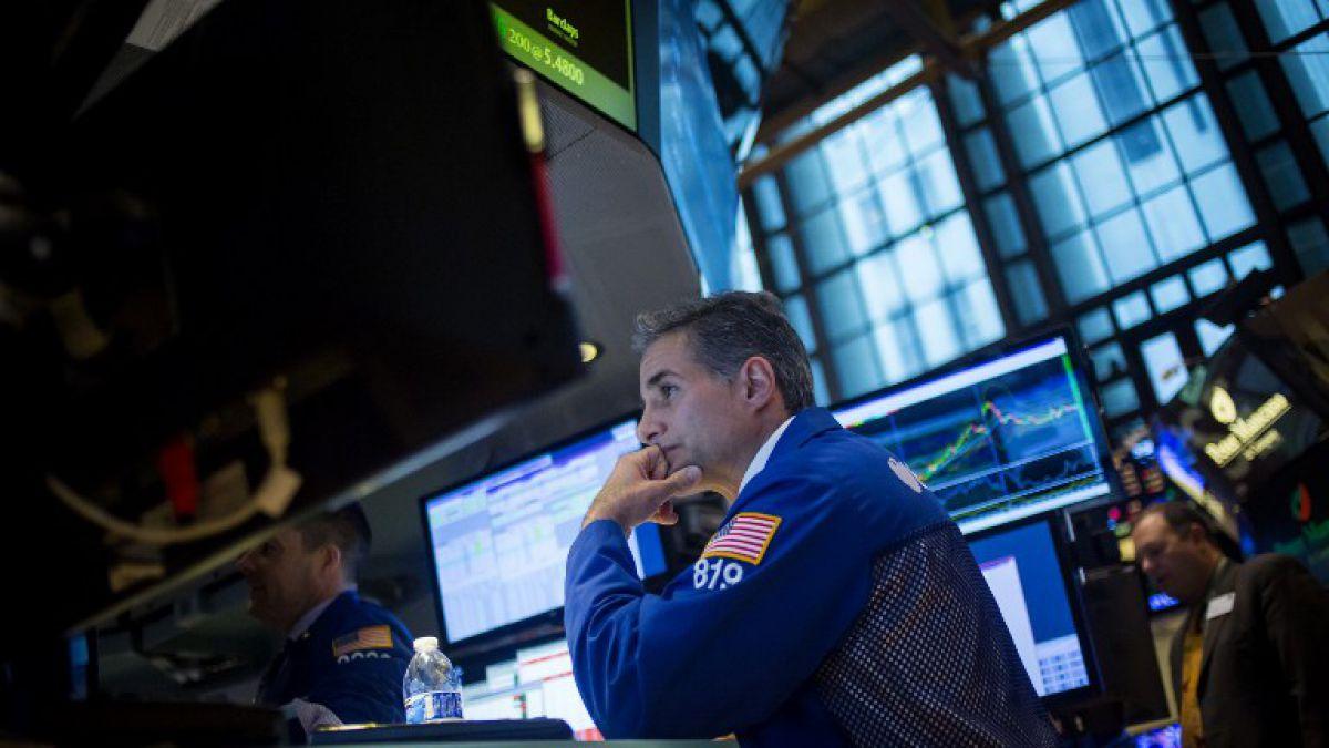 Banco Mundial alerta sobre turbulencias en países emergentes si EEUU sube tasas