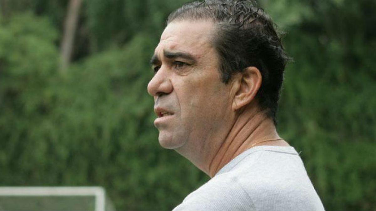 Rival peruano de Eduardo Bonvallet ofrece condolencias a familia del comentarista