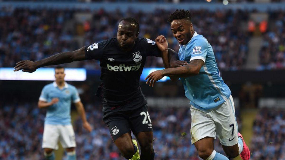 Manchester City cae sorpresivamente en casa y se acaba invicto de Pellegrini