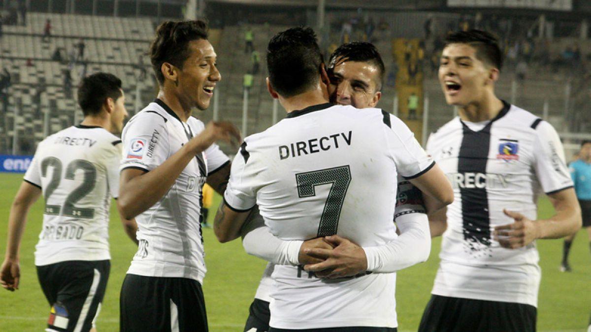 ANFP desestima gestión de San Luis y reprograma el partido ante Colo Colo