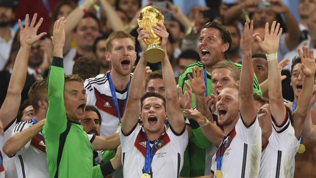 ¿Cuáles son los mundiales que más y menos han durado y en qué meses se han jugado?