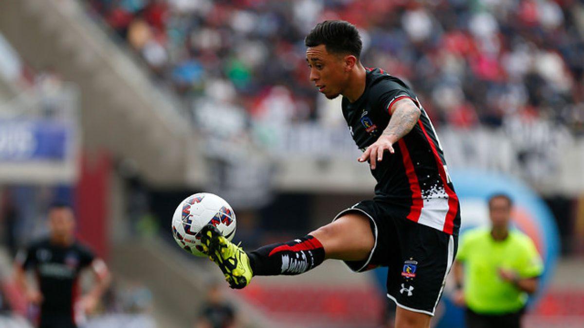 """Martín Rodríguez: """"Estamos jugando cada vez mejor como equipo"""""""