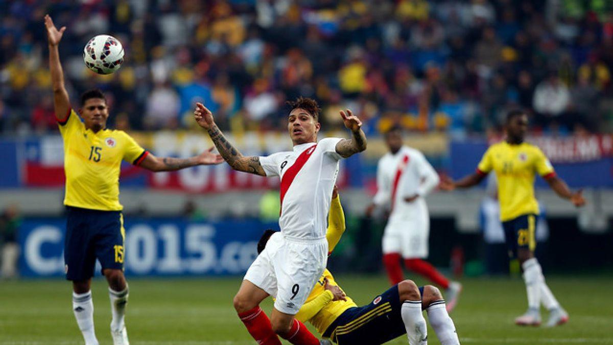 La curiosa medida que tomará la selección peruana para su primer partido de Clasificatorias