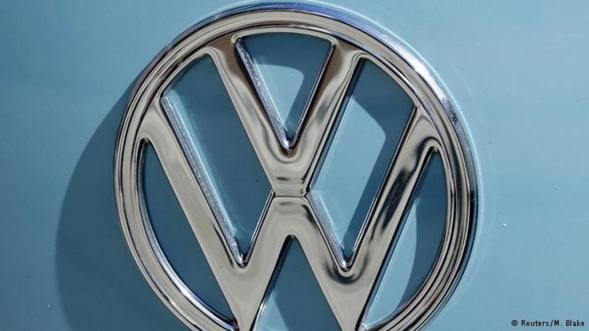 """La Fiscalía francesa abrió una investigación preliminar por """"fraude agravado"""" contra el grupo alemán Volkswagen."""