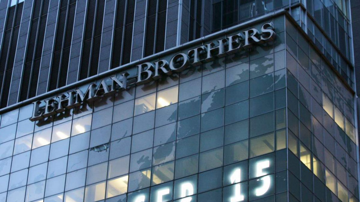 El juez rechazó el recurso interpuesto por Lehman Brothers ante la justicia de Nueva York.