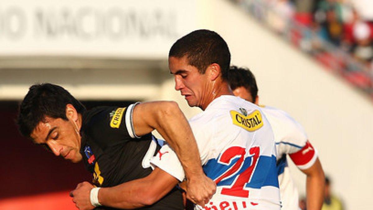 UC vs. Colo Colo: 5 momentos que han marcado el clásico en los últimos 15 años