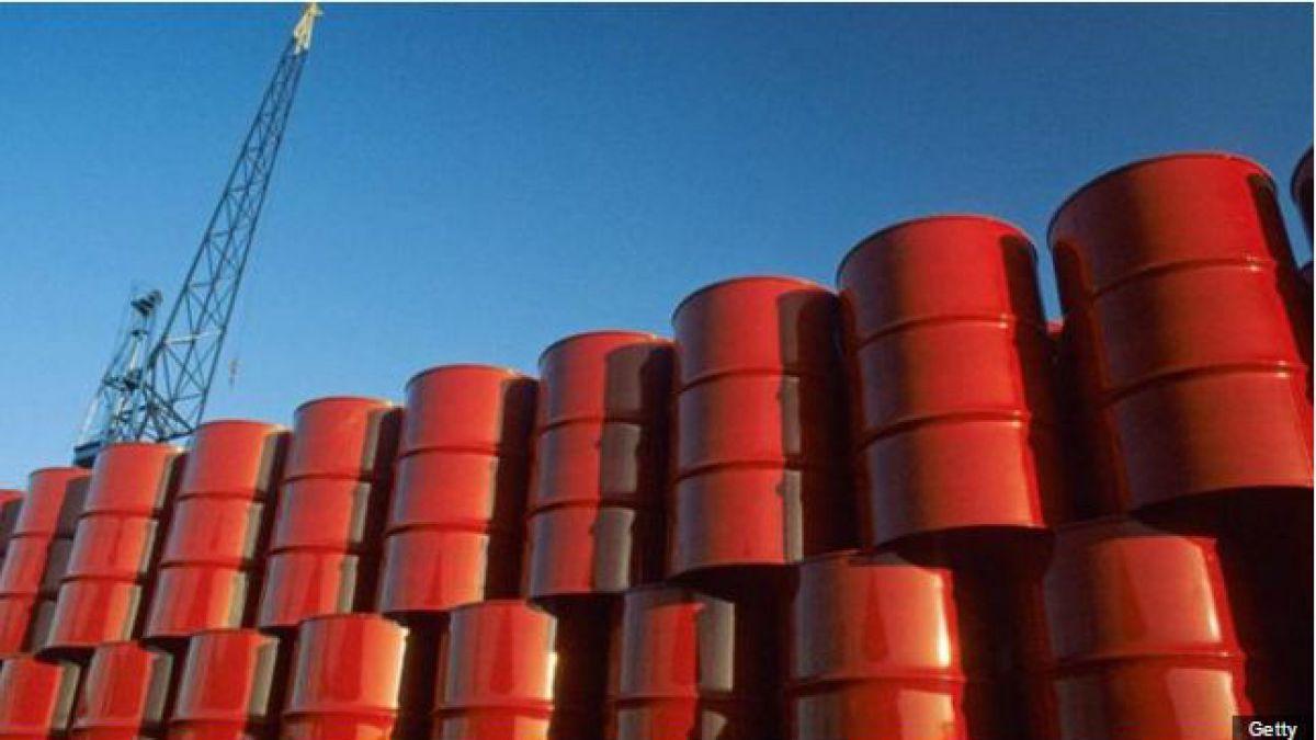 Ligera alza del petróleo en Asia pese a reservas de EEUU