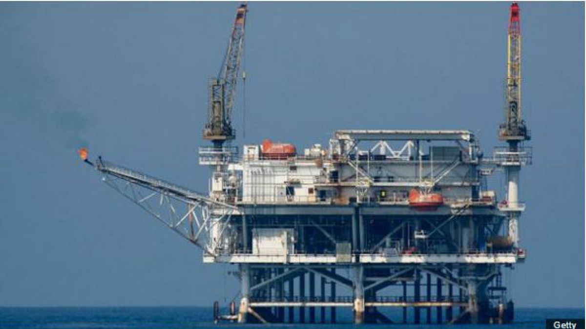 El petróleo baja en Asia
