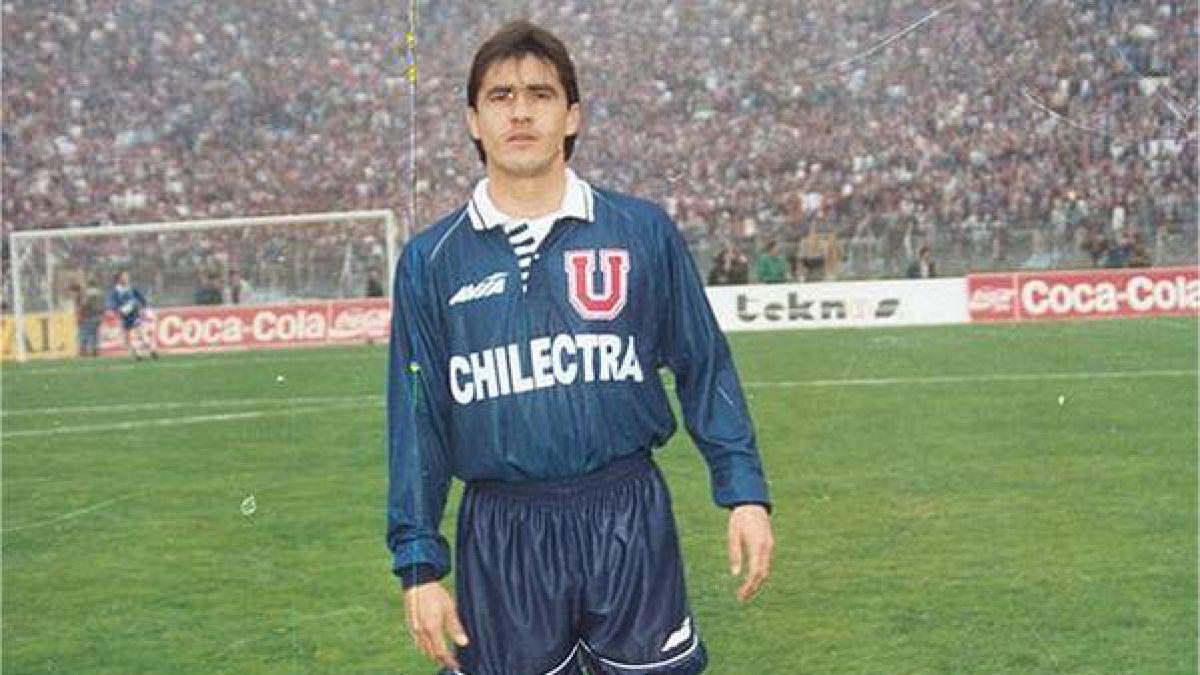 El mundo del fútbol lamenta el fallecimiento de Juan Carlos Ibáñez