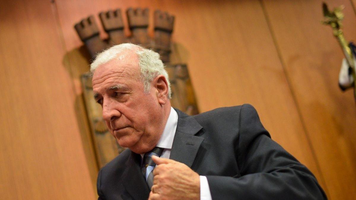 Andrés Zarhi