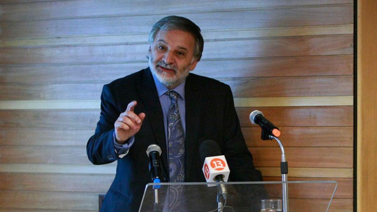 Conflicto SQM-Corfo: Bitrán espera respuesta de la Contraloría sobre faltas eventuales a la probidad
