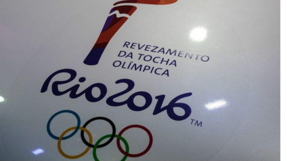 Río 2016: recortan en un 30% el presupuesto de los Juegos Olímpicos