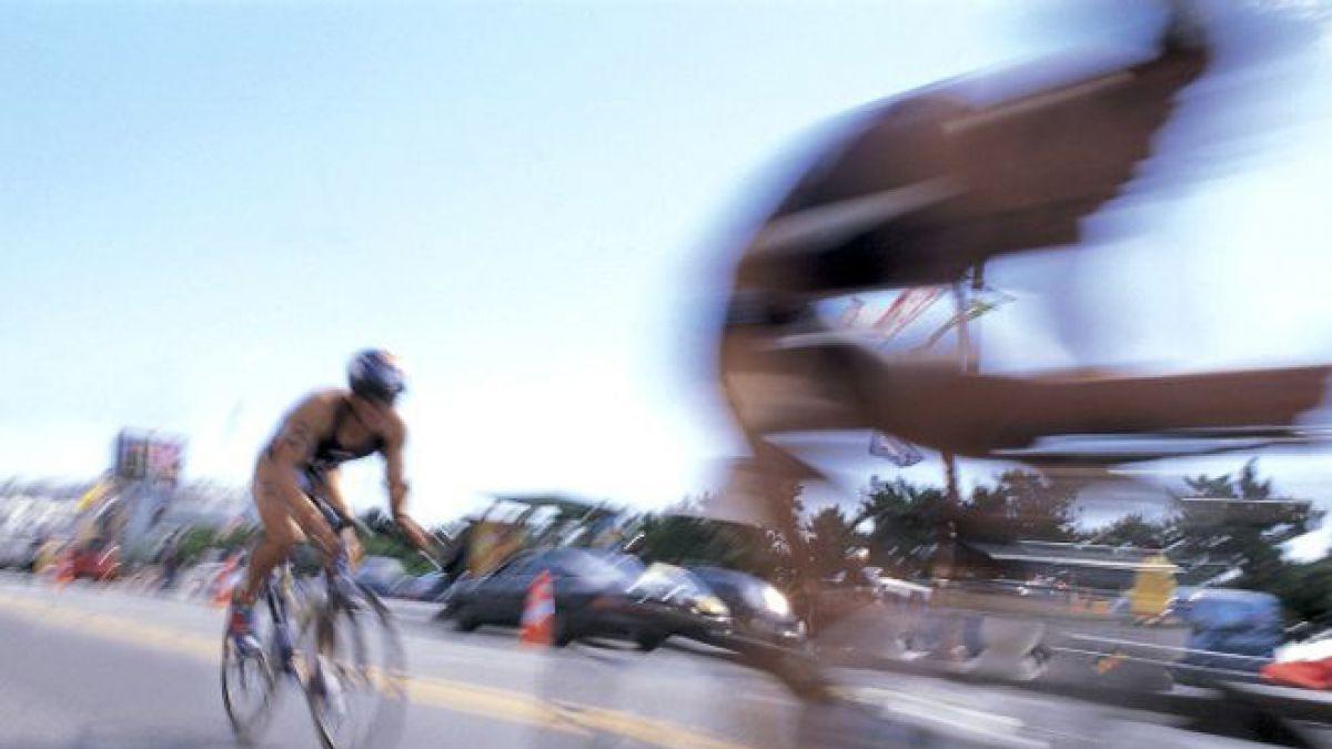 El ciclismo es una de las prácticas deportivas más populares del planeta, especialmente en Europa y América.