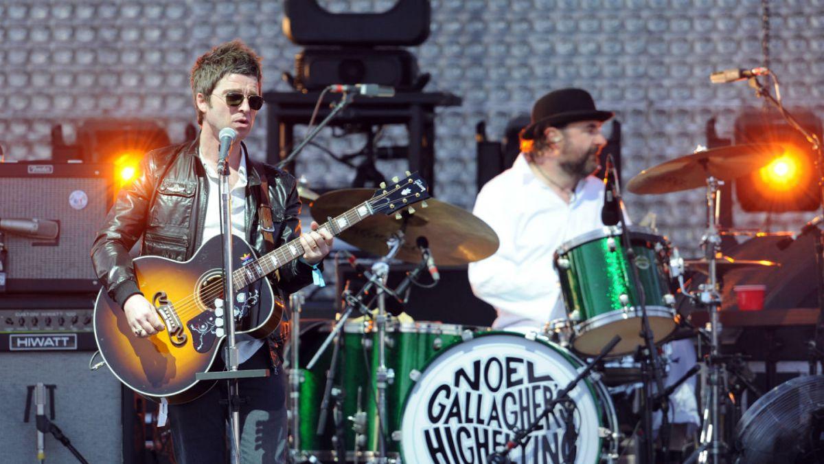 [PLAYLIST] Lollapalooza Chile 2016: 20 hits que deben sonar en la próxima edición del festival