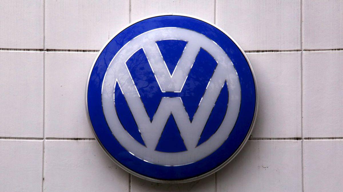 Se espera que las reparaciones de los vehículos manipulados concluyan a finales de 2016.