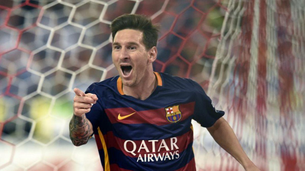 De la manía de Ter Stegen a Messi comiendo semillas: Las mejores anécdotas de Barcelona