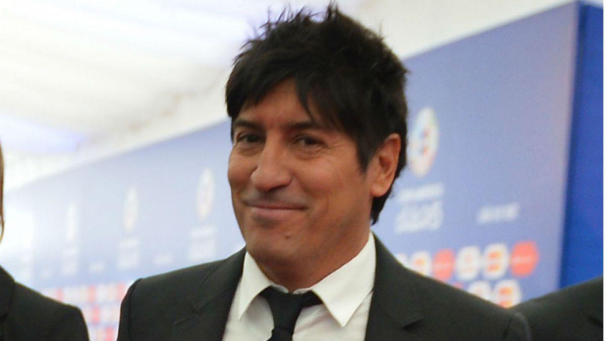 Zamorano y duelo ante Perú: Hay que tener inteligencia mental para hacer las cosas bien