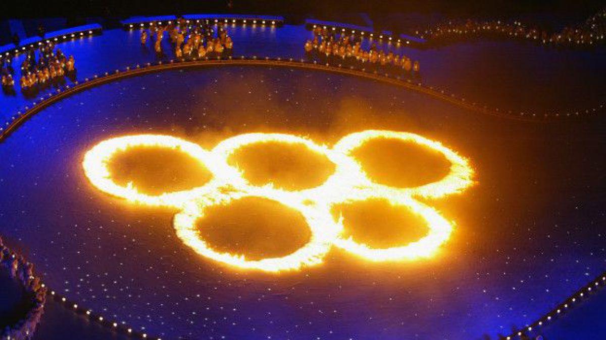 Sistema de lucha antidopaje está roto, asegura Comité Olímpico de EEUU