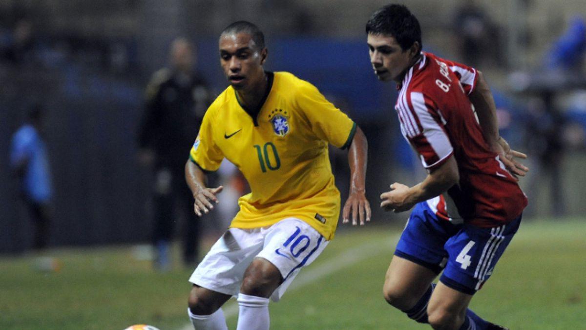 ¿Surgirá un Neymar o un Götze en la Copa del Mundo Sub 17 de Chile?