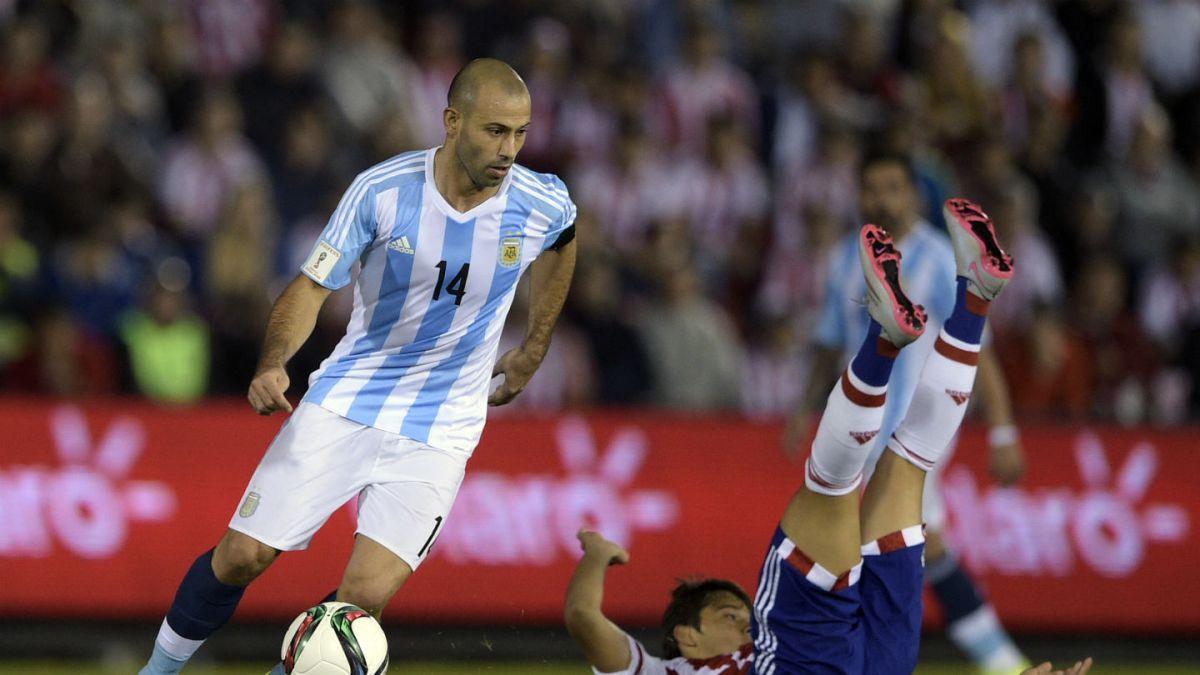 """""""Un punto que no conforma"""": Prensa Argentina destaca mejoría del equipo pese a empate con Paraguay"""