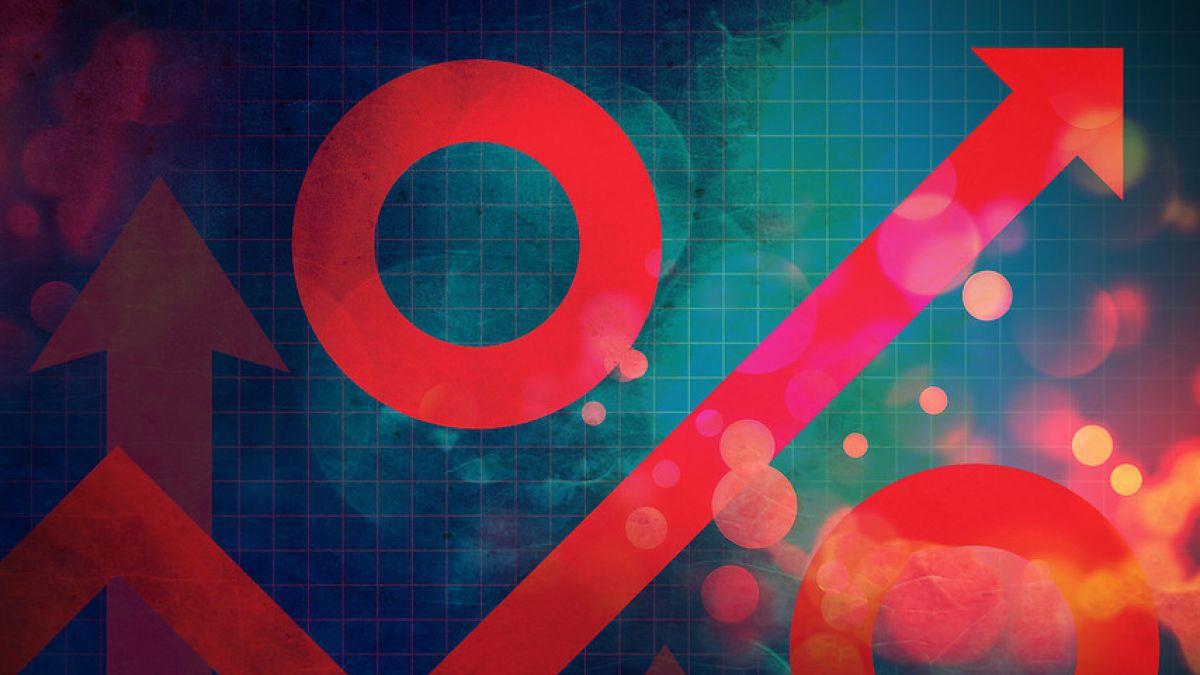 "Grupo de Política Monetaria recomienda subir tasa de interés debido a ""desborde inflacionario"""