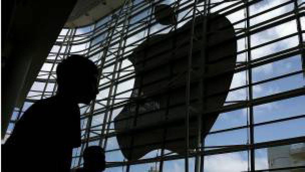 Apple presenta las mejores aplicaciones de la App Store en 2016.