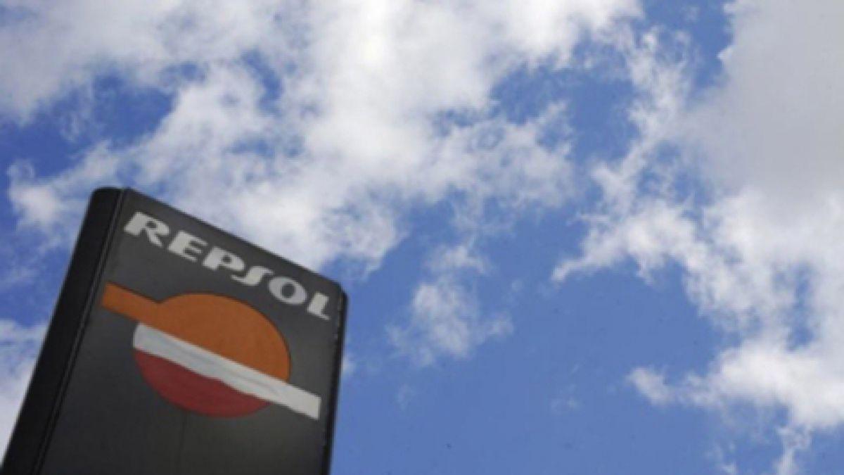 Repsol anuncia desinversiones por valor de 6.200 millones de euros de aquí a 2020