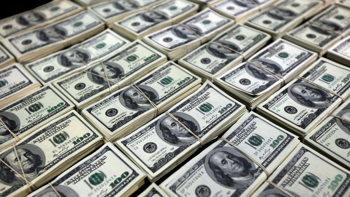 Las entradas de inversión extranjera directa (IED) hacia 16 países de América Latina y elCaribe disminuyeron un 21%