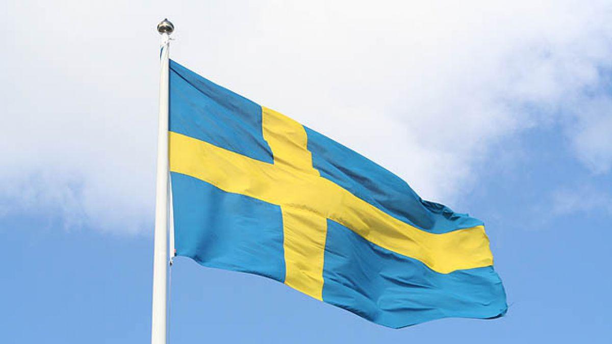 Suecia podría llegar a ser el primer país sin dinero en efectivo