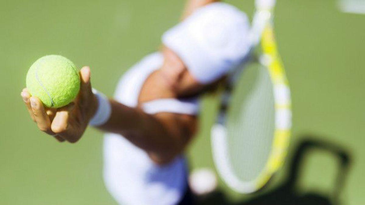 El tenis y los otros deportes donde han existido sobornos