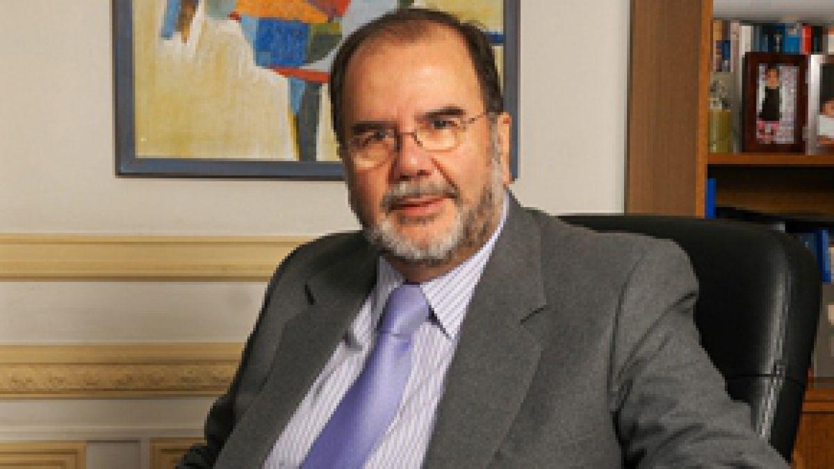 Presidente de BancoEstado: La Cuenta Rut nos da US$37 millones de pérdidas todos los años