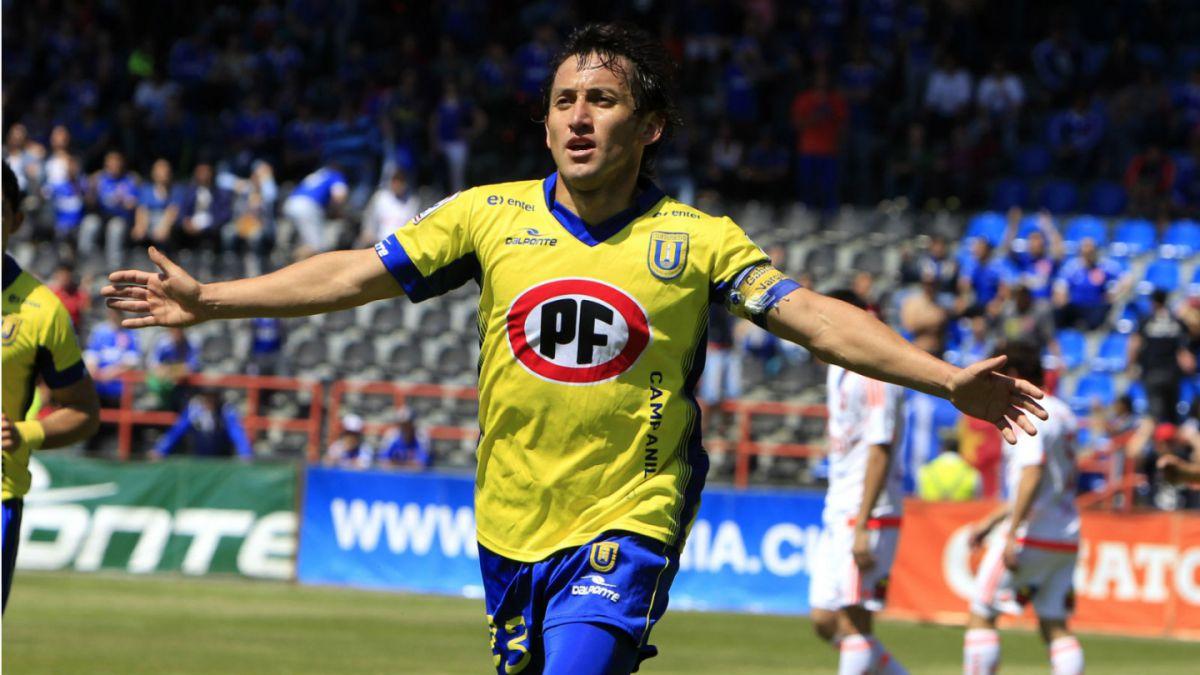 Fin de semana de sorpresas: U. de Concepción es el nuevo líder del Torneo de Apertura