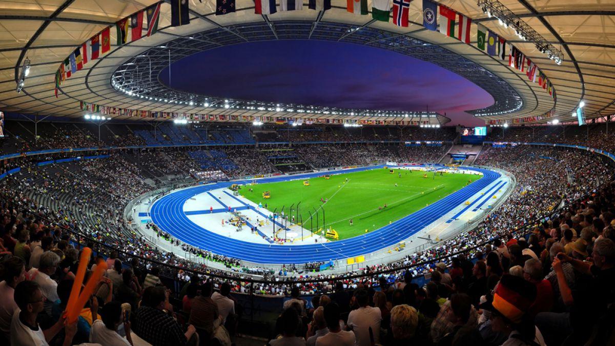 Federación Alemana de Fútbol insiste en negar compra de votos