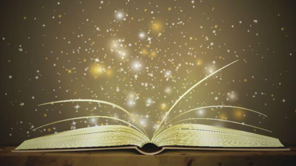 ¿Reconoces estas 5 frases de la literatura latinoamericana