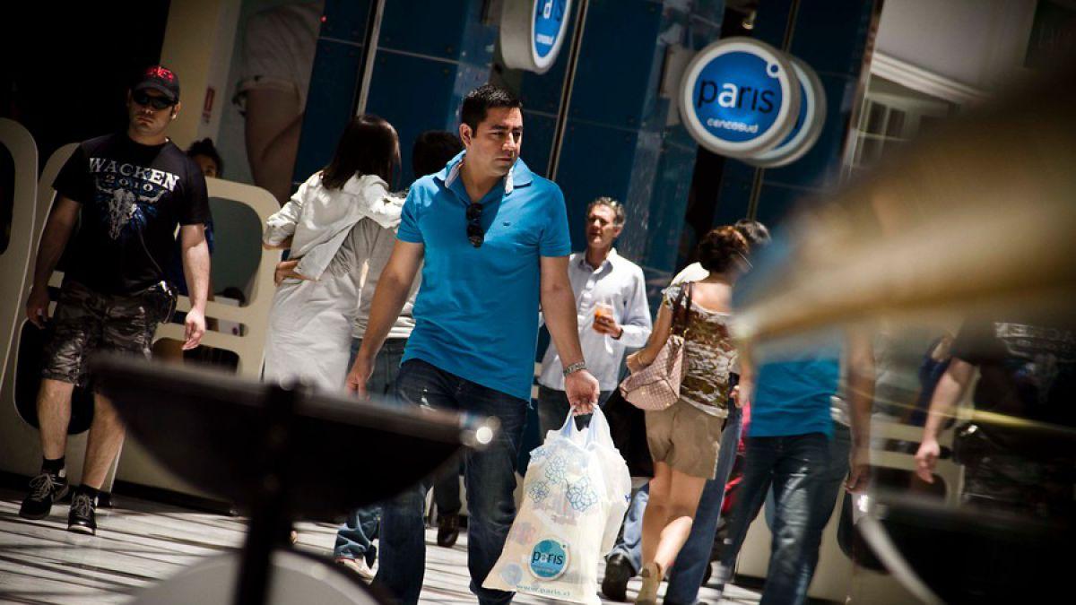 Parque Arauco aumenta su participación en centros comerciales de Colombia